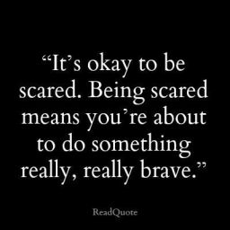 fd695e1c5516faeb6ff1493227036dc4--be-brave-quotes-being-strong-quotes