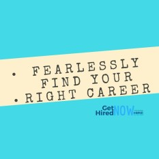 Fearlessly-Find-Your-Right-Career-800x