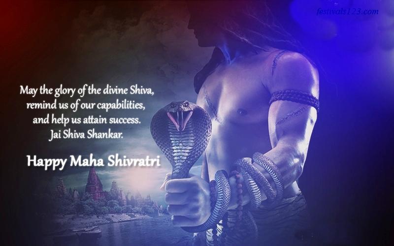 Festivals123.com_Happy_Maha_Shivratri_Full-Hd-Wallpaper_Greeting_2
