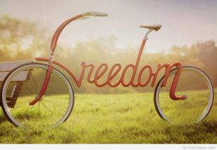 Freedom-wallpaper-freedom-quote