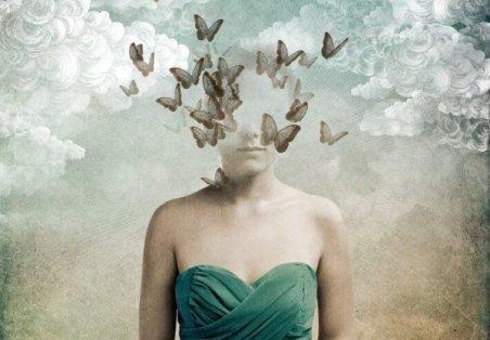 head-turning-into-butterflies-600x417