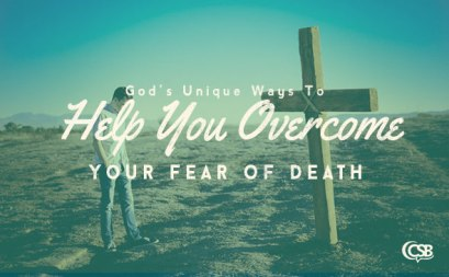 help-you-overcome-590-365