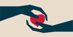 helping-hands-heart-charity-1200x611