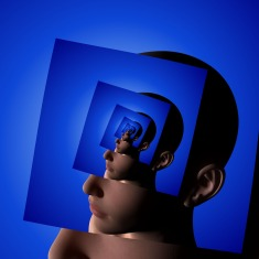 how-to-use-the-power-of-subconscious-mind-to-succeed