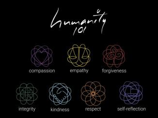 humanity-101-principles