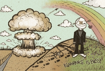 ignorance_is_bliss____by_start_static