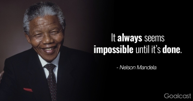 Inspiring-Nelson-Mandela-quotes-Always-seems-impossible-until-its-done
