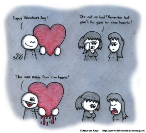 it__s_valentine__s_day_again_by_ak_is_harmless