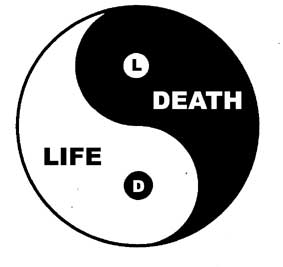 life-and-death-ying-and-yang