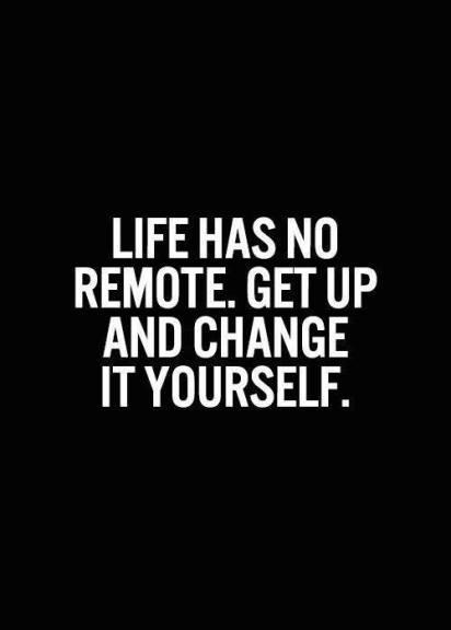 life-has-no-remote