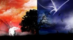 life_vs_death_by_trehee