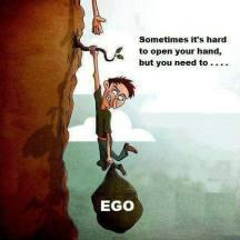 living-success-3d-ego1
