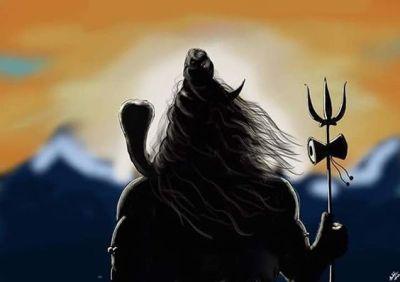 lord-shiva-images-on-maha-shivaratri-whatsapp-dp-facebook-cover-page-profile-pic