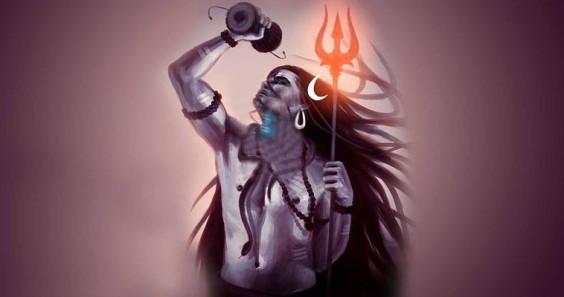 Lord-Shiva-Secrets-copy-compressed-758x400