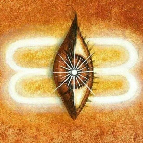 Maha-Shivaratri-Special-Images-with-Quotes-Whatsapp-FB-status