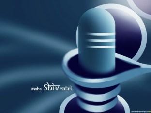 maha-shivratriw02-1024