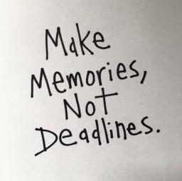make-memories-580x579