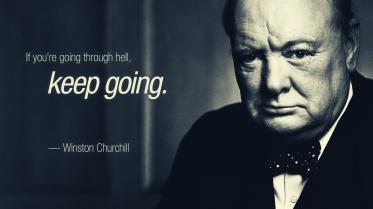 Motivational-wallpaper-quotes-22