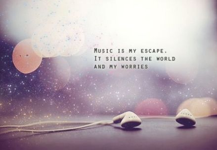 Music-Quotes-And-Sayings-About-Life-2