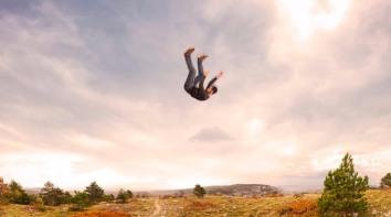 overcoming-self-sabotage