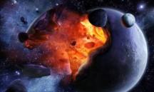Planet-Explosion-2560x1600-1280x768