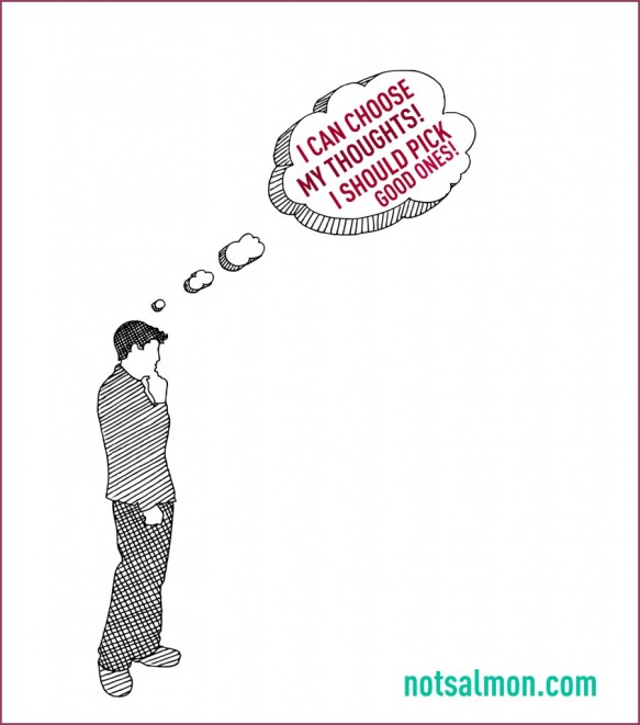 poster-choosethoughts-903x1024