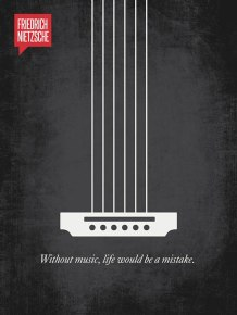 poster-design-famous-quotes-10
