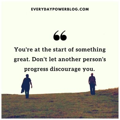 Quotes-About-Comparison-To-Others6-min