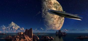 scientists-discovered-evidence-for-alien-life-in-extrasolar-planet-paves-137411