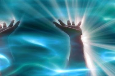 spiritual-rebirth