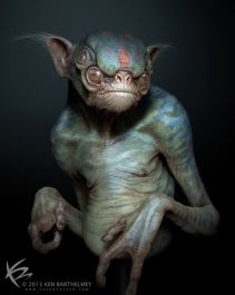 stuffyoushouldknow-14-2014-01-alien1