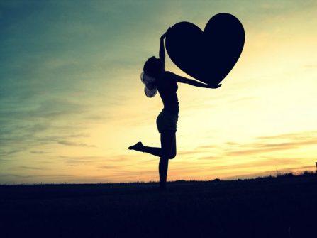 Sunset-Fairy-Heart
