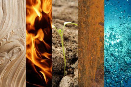 The-Five-Elements-of-a-Successful-Native-Ad-Campaign-e1469135645463