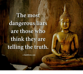the-most-dangerous-liars-are-those-who-think-they-are-24999633