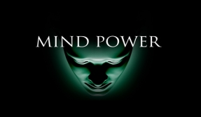 the-power-of-our-mind