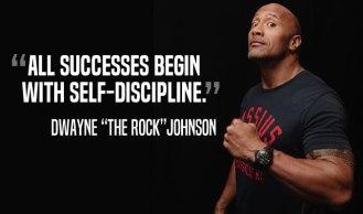 the-rock-discipline