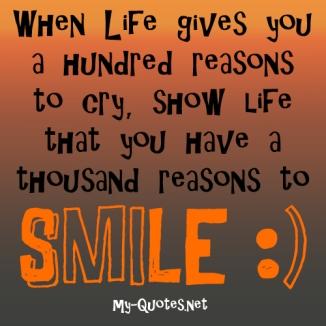 Thousand-reasons-to-smile