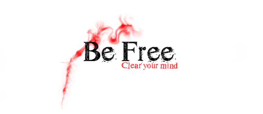 Top-5-Ways-to-Clear-Your-Mind