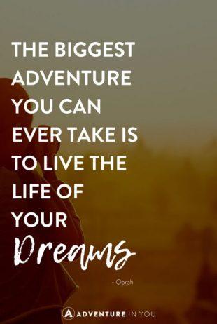 travel-quotes-biggest-adventure-483x720