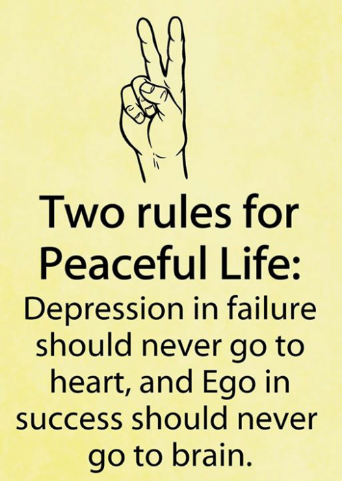 two-rules-for-peaceful-life-depression-in-failure-should-never-28671156