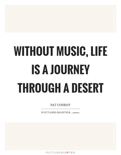 without-music-life-is-a-journey-through-a-desert-quote-1