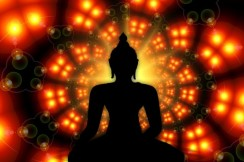 yoga-386608_960_720