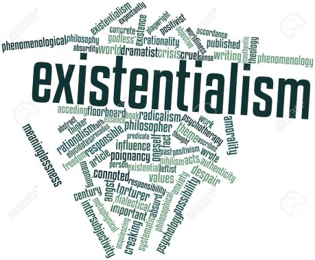 17197463-abstract-word-cloud-for-existentialism-with-related-tags-and-terms