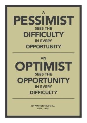 173769-A-Pessimist-Vs-An-Optimist