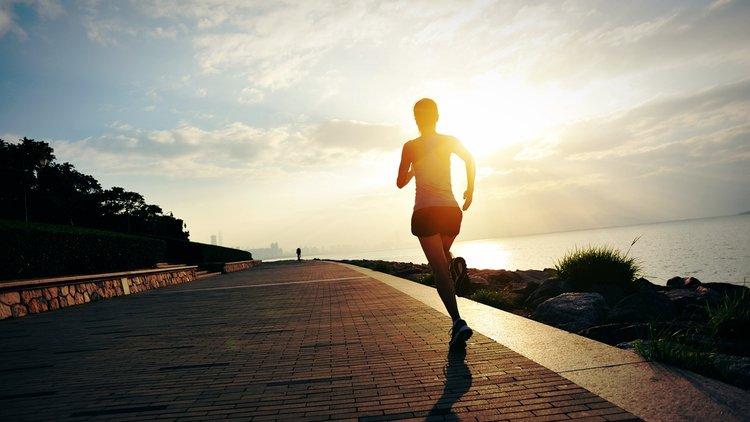 20150507225324-exercise-health-run-running-outdoor-woman-jogginh