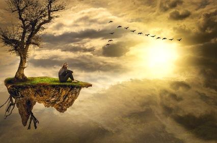 angst-vorm-allein-sein-einsamkeit-überwinden-allein-sein-lernen-alleine-glücklich-sein