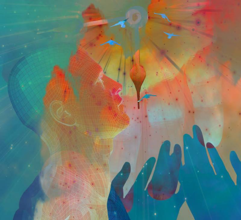 anxious-people-sixth-sense