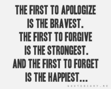 apologize-brave-forget-forgive-happy-Favim.com-448031