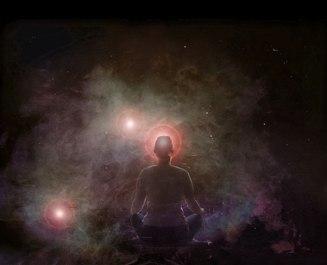 conscious_universe720_01