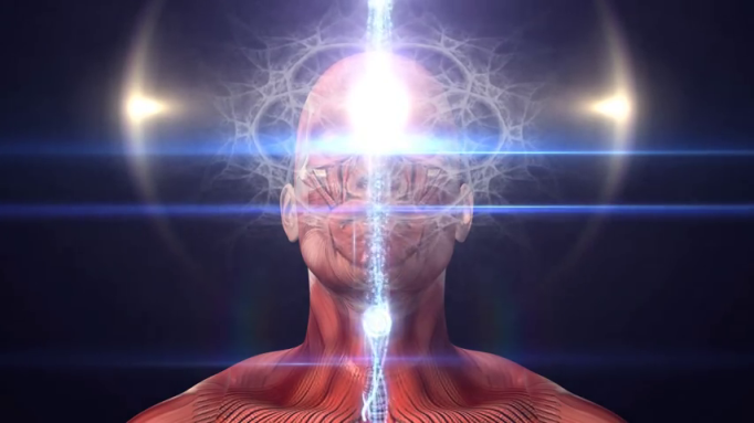 """""""Are Your Thoughts Causing Ripples In ThisUniverse"""""""